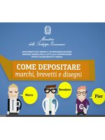 campagna MISE video